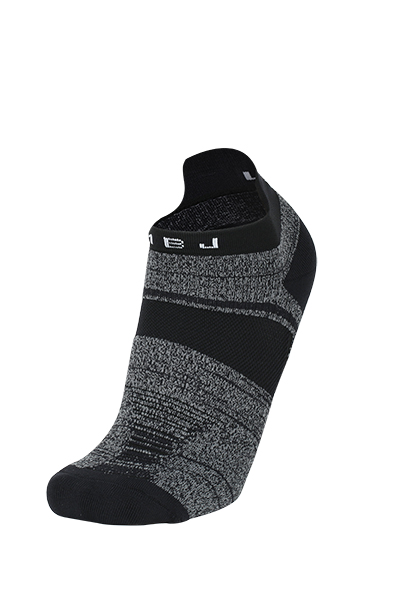 Compression Low Cut Socks#0.1