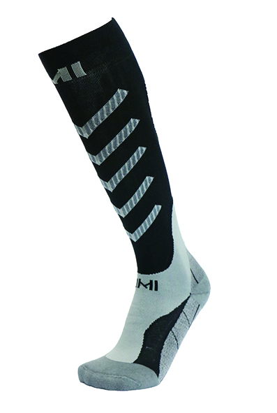 Compression socks-#victory