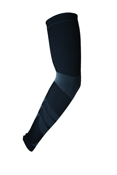 Compression Arm Sleeves-#01