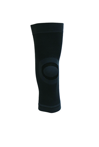 Compression Knee Sleeves#01