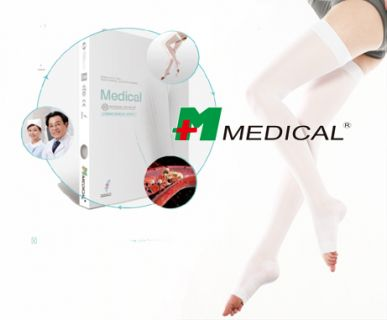 Medical Compression